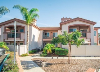 Foreclosure Home in San Diego county, CA ID: F1494624