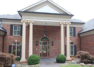 Foreclosure Home in Habersham county, GA ID: F1502398