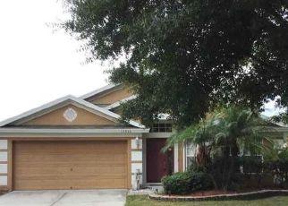 Foreclosure Home in Hillsborough county, FL ID: F1511184