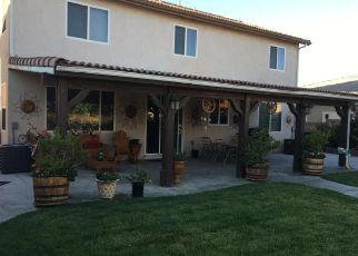 Foreclosure Home in Los Angeles county, CA ID: F1514007