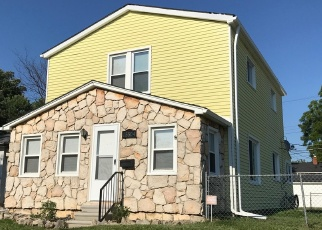 Foreclosure Home in Warren, MI, 48089,  COLUMBUS AVE ID: F1515253