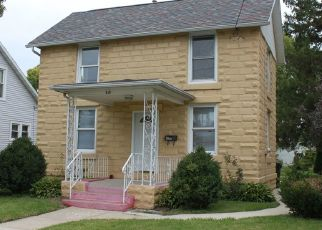 Foreclosure Home in Whiteside county, IL ID: F1515824
