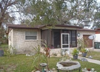 Casa en ejecución hipotecaria in Volusia Condado, FL ID: F1516876