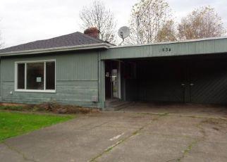 Casa en ejecución hipotecaria in Douglas Condado, OR ID: F1523768