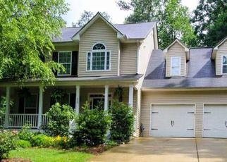 Casa en ejecución hipotecaria in Barrow Condado, GA ID: F1527533
