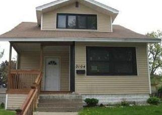 Casa en ejecución hipotecaria in Minneapolis, MN, 55411,  HUMBOLDT AVE N ID: F1530123