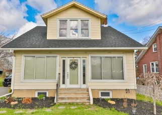 Foreclosed Home en NAZARETH PIKE, Nazareth, PA - 18064