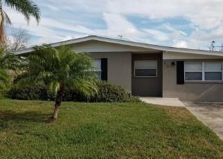 Casa en ejecución hipotecaria in Highlands Condado, FL ID: F1533176