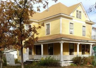 Foreclosed Home in N 7TH ST, Garden City, KS - 67846