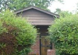 Foreclosure Home in Denver, CO, 80204,  W 8TH AVE ID: F1534764