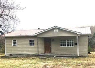Foreclosure Home in Putnam county, TN ID: F1536825
