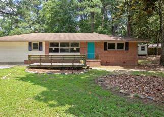 Casa en ejecución hipotecaria in Muscogee Condado, GA ID: F1553077