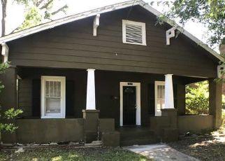 Foreclosure Home in Birmingham, AL, 35217,  PROSCH AVE ID: F1559481