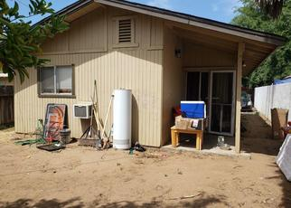 Foreclosure Home in Fresno, CA, 93702,  S 9TH ST ID: F1564952