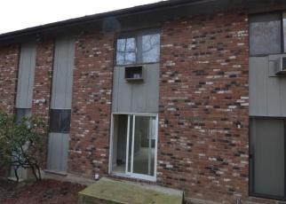 Casa en ejecución hipotecaria in New Haven Condado, CT ID: F1566722