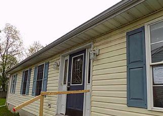 Casa en ejecución hipotecaria in New Castle Condado, DE ID: F1566760