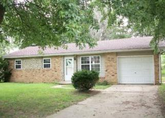 Foreclosure Home in Delaware county, IN ID: F1576524