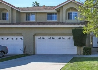 Foreclosed Home en E HACKAMORE LN, Anaheim, CA - 92807