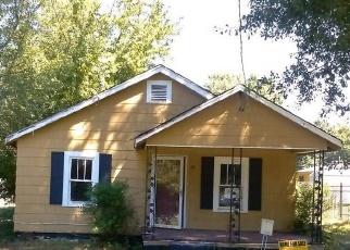 Casa en ejecución hipotecaria in Chattooga Condado, GA ID: F1577145