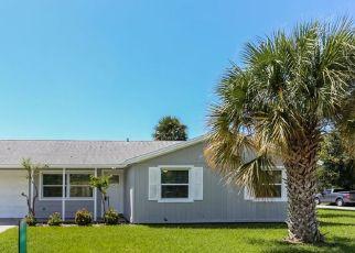 Casa en ejecución hipotecaria in Pinellas Condado, FL ID: F1584912