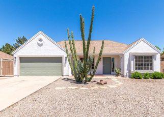 Foreclosure Home in Maricopa county, AZ ID: F1588083