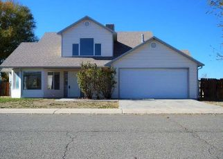 Foreclosed Home en COUNTRYSIDE LN, Grand Junction, CO - 81504