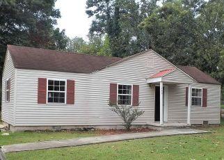 Casa en ejecución hipotecaria in Walker Condado, GA ID: F1590349