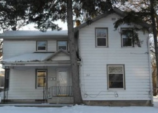 Casa en ejecución hipotecaria in Jackson, MI, 49203,  W MASON ST ID: F1605639
