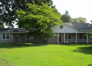 Foreclosure Home in Cumberland county, NC ID: F1608718