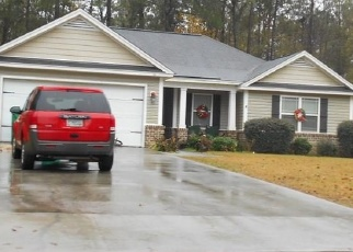Foreclosure Home in Effingham county, GA ID: F1614753