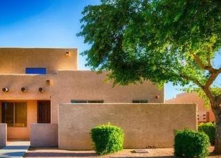 Casa en ejecución hipotecaria in Peoria, AZ, 85345,  W OLIVE AVE ID: F1616111