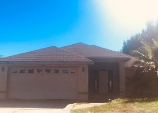 Foreclosed Home en SE 24TH ST, Ocala, FL - 34471