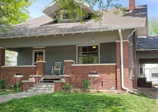 Foreclosure Home in Seward county, NE ID: F1621293