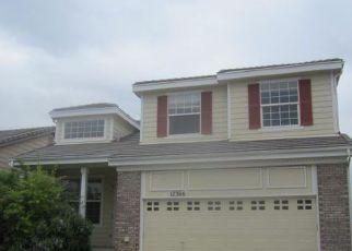 Foreclosure Home in Douglas county, CO ID: F1634392