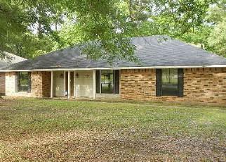 Casa en ejecución hipotecaria in Caddo Condado, LA ID: F1645874