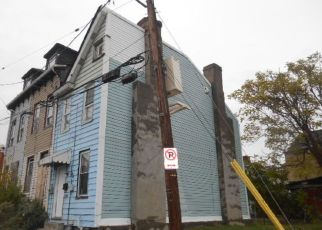 Foreclosure Home in Pittsburgh, PA, 15212,  COLORADO WAY ID: F1655289