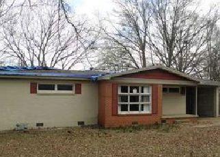 Casa en ejecución hipotecaria in Tuscaloosa, AL, 35404,  56TH AVE E ID: F1663755