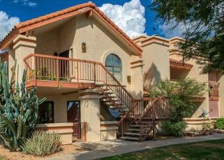 Casa en ejecución hipotecaria in Phoenix, AZ, 85033,  N 67TH AVE ID: F1665031