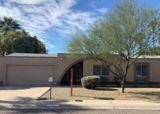 Casa en ejecución hipotecaria in Maricopa Condado, AZ ID: F1668038