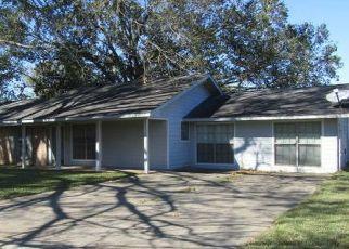 Foreclosure Home in Saint Landry county, LA ID: F1670630