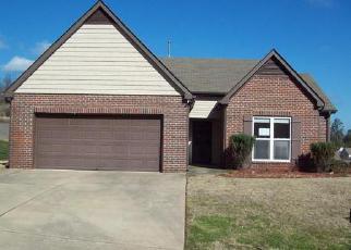Foreclosure Home in Jefferson county, AL ID: F1671143