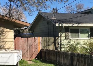 Casa en ejecución hipotecaria in Yuba City, CA, 95991,  LARRY WAY ID: F1673039