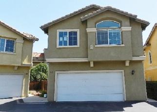 Casa en ejecución hipotecaria in Sylmar, CA, 91342,  FOOTHILL BLVD ID: F1677220