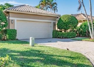Casa en ejecución hipotecaria in Palm Beach Condado, FL ID: F1688864
