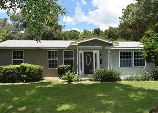 Casa en ejecución hipotecaria in Inverness, FL, 34453,  E SHADY ACRES DR ID: F1696822