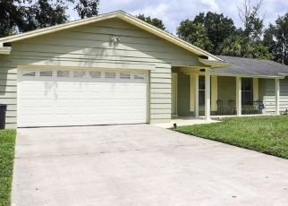 Foreclosed Home in TOLLGATE TRL, Longwood, FL - 32750