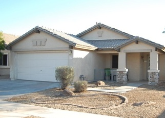 Foreclosed Home en W FRAKTUR RD, Laveen, AZ - 85339