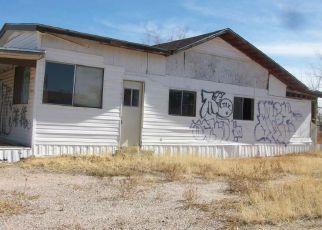 Casa en ejecución hipotecaria in Benson, AZ, 85602,  E PEARL ST ID: F1705363