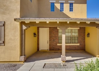 Foreclosed Home in W ANDORA ST, Surprise, AZ - 85379