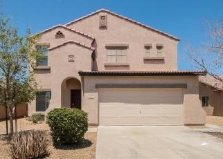 Casa en ejecución hipotecaria in Phoenix, AZ, 85041,  W ALTA VISTA RD ID: F1721562